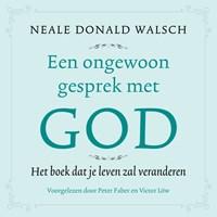 Een ongewoon gesprek met God   Neale Donald Walsch ; Lilli L'arronge  