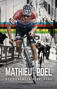 Mathieu van der Poel | Mark de Bruijn |