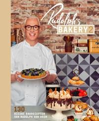 Rudolph's Bakery 2 | Rudolph van Veen |