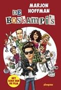 De Boskampi's - filmeditie | Marjon Hoffman |