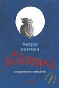 De Boskampi's | Marjon Hoffman |