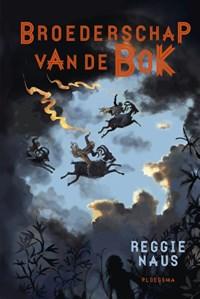 Broederschap van de bok | Reggie Naus |