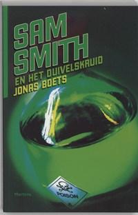 Sam Smith en het duivelskruid | Boets |