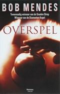 Overspel | Bob Mendes |