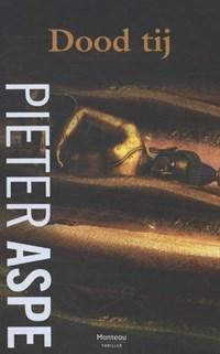 Dood tij   Pieter Aspe  