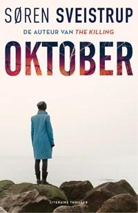 Oktober | Soren Sveistrup |