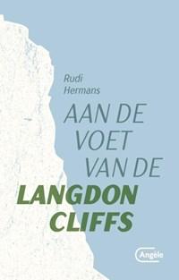 Aan de voet van de Langdon Cliffs | Rudi Hermans |
