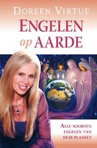 Engelen op aarde | Doreen Virtue |