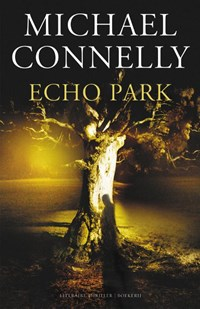 Echo Park | Michael Connelly |