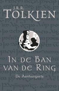 De aanhangsels | J.R.R. Tolkien |