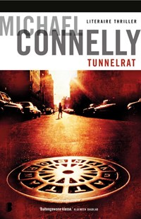 Tunnelrat | Michael Connelly |