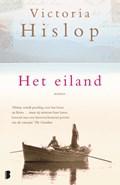 Het eiland | Victoria Hislop |