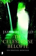 De Celestijnse belofte   James Redfield  