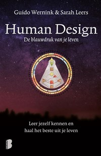Human design | Guido Wernink & Sarah Leers |