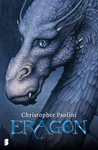 Eragon | Christopher Paolini |