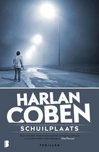 Schuilplaats | Harlan Coben |