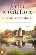 De zigeunermadonna | Santa Montefiore |