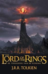 De terugkeer van de koning | J.R.R. Tolkien |