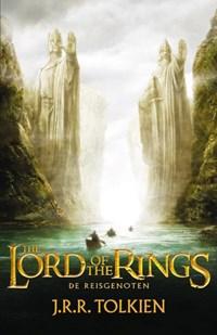 De reisgenoten | J.R.R. Tolkien |