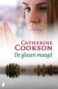 De glazen maagd | Catherine Cookson |