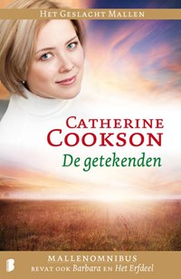 De getekenden | Catherine Cookson |