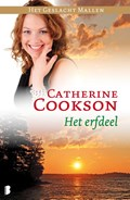Het erfdeel   Catherine Cookson  