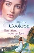 Een vriend voor het leven | Catherine Cookson |