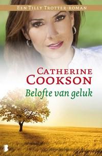 Belofte van geluk   Catherine Cookson ; Rosie Goodwin  