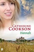 Hannah | Catherine Cookson |