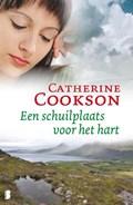 Een schuilplaats voor het hart   Catherine Cookson  