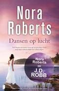 Dansen op lucht | Nora Roberts |