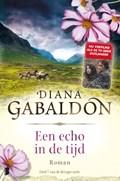 Een echo in de tijd   Diana Gabaldon  