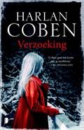 Verzoeking   Harlan Coben  