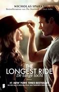 The longest Ride | Nicholas Sparks |