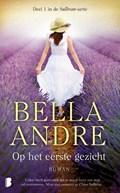 Op het eerste gezicht   Bella Andre ; TextCase  