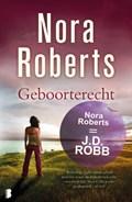 Geboorterecht | Nora Roberts |
