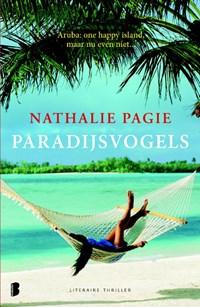Paradijsvogels | Nathalie Pagie |