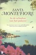 In de schaduw van het palazzo | Santa Montefiore |