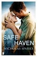 Safe Haven (Veilige haven)   Nicholas Sparks  