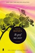 Ik geef me over   Maya Banks  