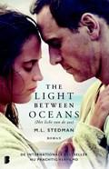 The light Between Oceans | M.L. Stedman |