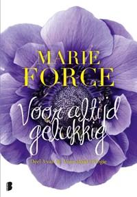 Voor altijd gelukkig | Marie Force |