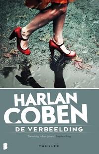 De verbeelding | Harlan Coben |