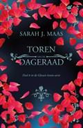 Toren van de dageraad | Sarah J. Maas |