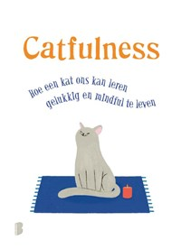 Catfulness   Paolo Valentino  