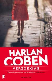 Verzoeking | Harlan Coben |