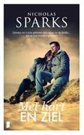 Met hart en ziel   Nicholas Sparks  