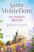 De vergeten Deverill   Santa Montefiore  