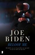 Beloof me   Joe Biden  