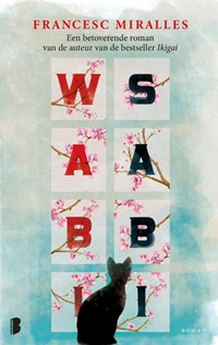 Wabi-sabi | Francesc Miralles |